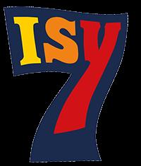 Soziokulturelles Zentrum Isy 7
