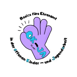Ihr möchtet Euch ehrenamtlich engagieren? Basics-Workshop vom 26.-27. Juni 2021 für alle Interessierten